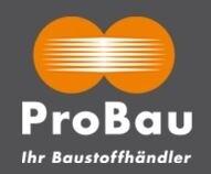 LOGO_ProBau Kugel GmbH