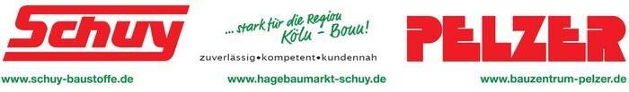LOGO_Hans Schuy Baustoff GmbH