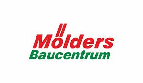 LOGO_Mölders Baucentrum Uelzen GmbH