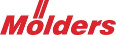 LOGO_Mölders Baucentrum GmbH