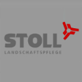 LOGO_STOLL GmbH Maschinenbau
