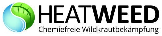 LOGO_Heatweed Technologies AB - D/A/CH