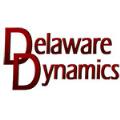LOGO_Delaware Dynamics, LLC