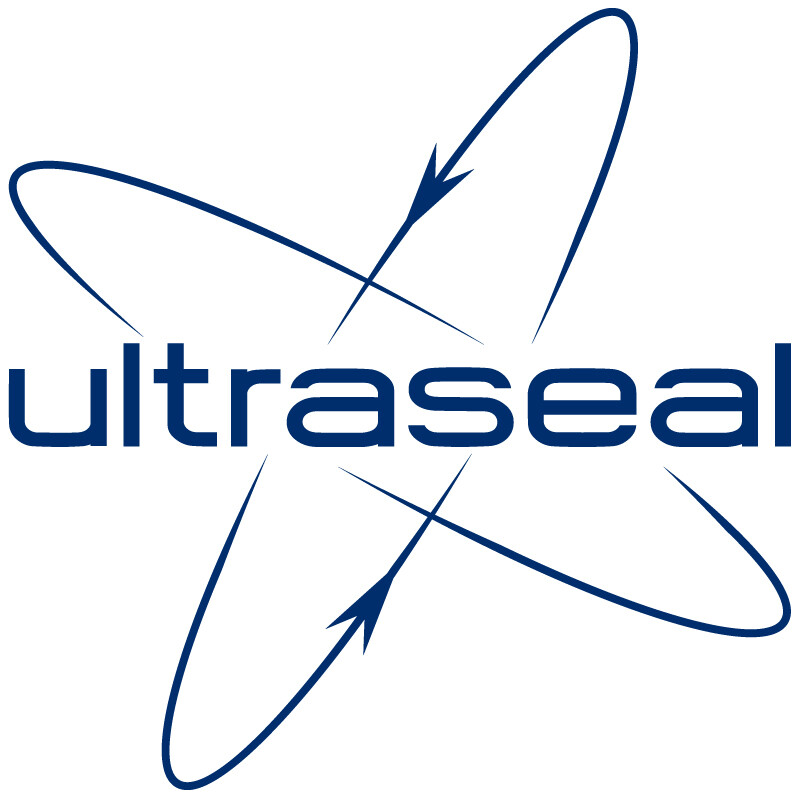 LOGO_Ultraseal International Group Ltd