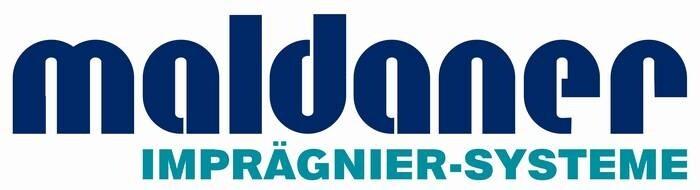 LOGO_Maldaner GmbH
