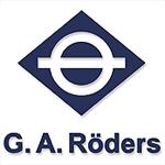 LOGO_G. A. Röders GmbH & Co. KG