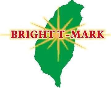 LOGO_BRIGHT T-MARK Co.,Ltd.