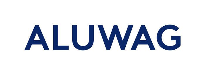 LOGO_ALUWAG AG