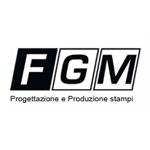 LOGO_F.G.M. Costruzione Stampi s.a.s