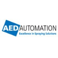 LOGO_AED Automation GmbH
