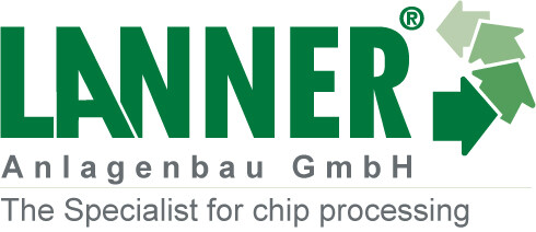 LOGO_Lanner Anlagenbau GmbH