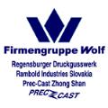 LOGO_Firmengruppe Wolf