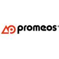 LOGO_promeos GmbH