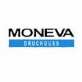 LOGO_Moneva GmbH + Co. KG