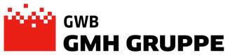 LOGO_Gröditzer Werkzeugstahl Burg GmbH