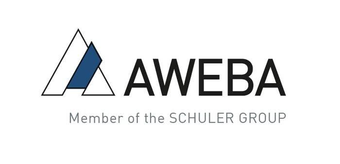 LOGO_AWEBA Werkzeugbau GmbH Aue