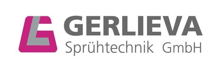 LOGO_GERLIEVA Sprühtechnik GmbH