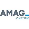 LOGO_AMAG casting GmbH