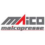 LOGO_MAICOPRESSE S.p.A.