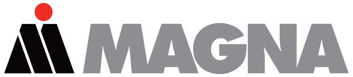 LOGO_MAGNA BDW technologies GmbH