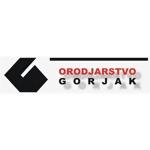 LOGO_Werkzeugbau Gorjak