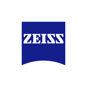 LOGO_Carl Zeiss Industrielle Messtechnik GmbH