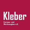LOGO_Kleber Formen- und Werkzeugbau e.K.