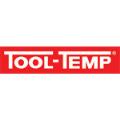 LOGO_TOOL-TEMP AG