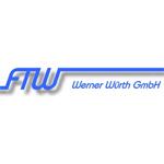 LOGO_FTW Werner Würth GmbH