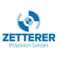 LOGO_Zetterer Präzision GmbH