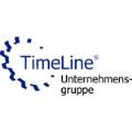 LOGO_TimeLine ERP
