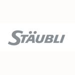 LOGO_Stäubli Tec Systems GmbH Connectors