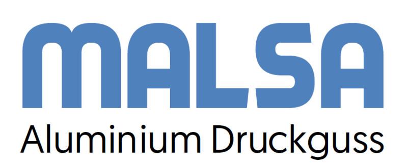 LOGO_MALSA - Metalúrgica del Aluminio S.A.