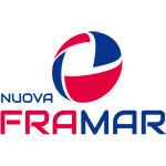 LOGO_Nuova Framar Srl