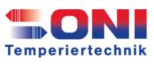 LOGO_ONI Temperiertechnik Rhytemper GmbH