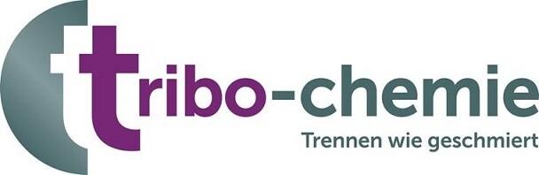 LOGO_Tribo-Chemie GmbH