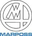 LOGO_MARPOSS GmbH