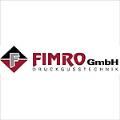 LOGO_FIMRO GmbH