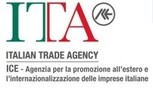 LOGO_ITA Italian Trade Agency