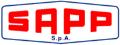 LOGO_SAPP S.p.A.