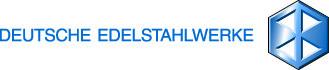 LOGO_Deutsche Edelstahlwerke Specialty Steel GmbH & Co. KG