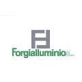 LOGO_FORGIALLUMINIO 3 SRL