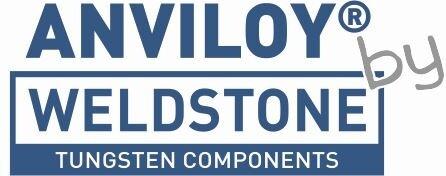 LOGO_Weldstone Components GmbH