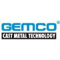 LOGO_GEMCO Engineers
