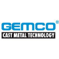 LOGO_GEMCO Engineers