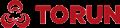 LOGO_TORUN DIE CASTING