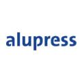 LOGO_Alupress  AG