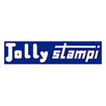 LOGO_JOLLY STAMPI s.r.l.