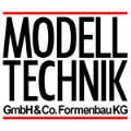 LOGO_Modell Technik Formenbau GmbH