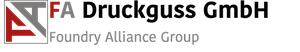 LOGO_Foundry Alliance GmbH
